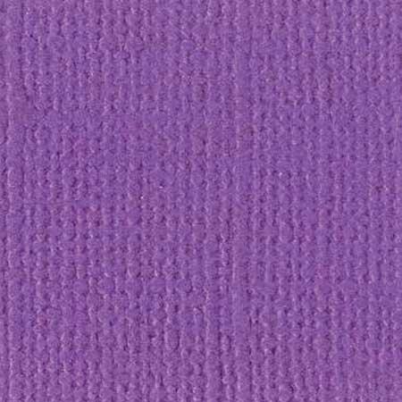 Papier Bazzill - Velvet - texturé