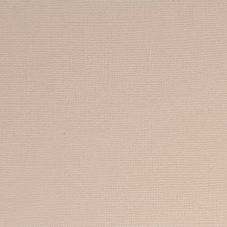Papier Bazzill - Twig - texturé