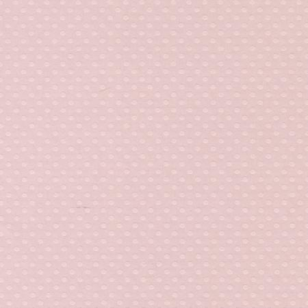 Papier - Paper dot - Sunset rose