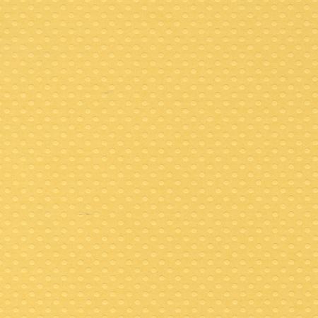 Papier - Paper dot - Butter