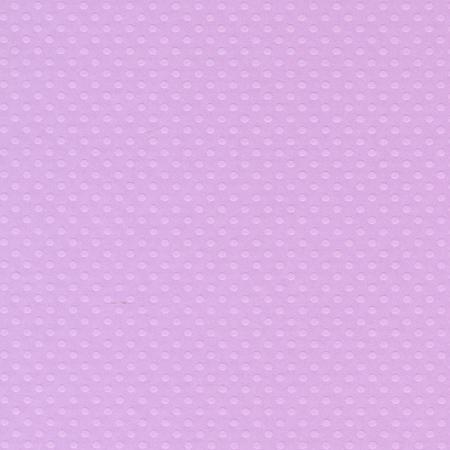 Papier - Paper dot - Berry pretty