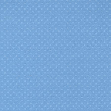 Papier - Paper dot - Rip tide