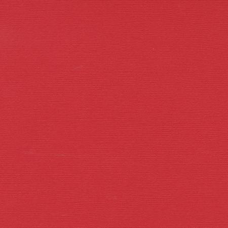 Papier - Bazzill Paper - Red