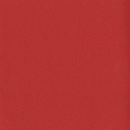 Papier - Maraschino