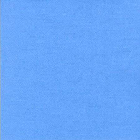 Papier - Ocean