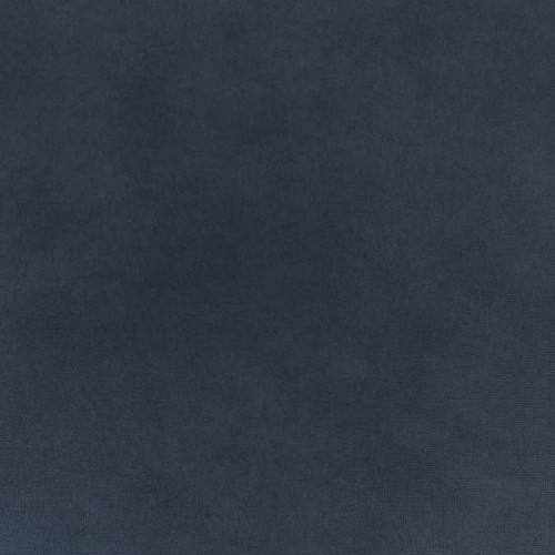 Cardstock adhésif - 30,5 x 30,5 cm - bleu marine