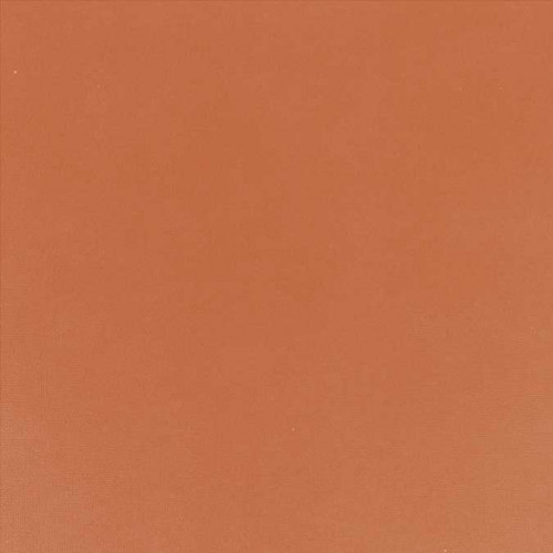 Cardstock adhésif - 30,5 x 30,5 cm - saumon