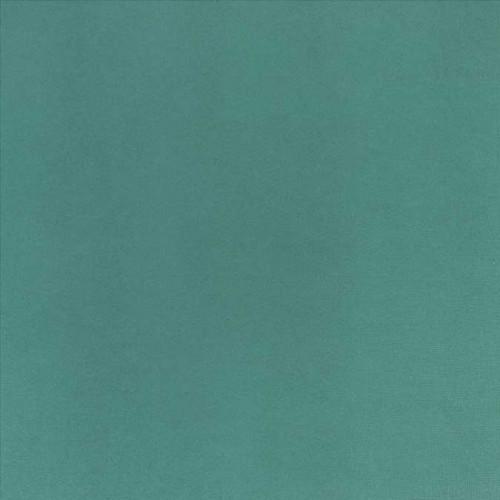 Cardstock adhésif - 30,5 x 30,5 cm - teal