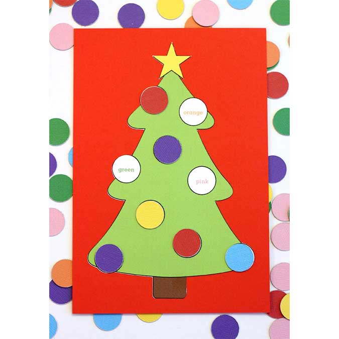 Cardstock adhésif - 30,5 x 30,5 cm - noir