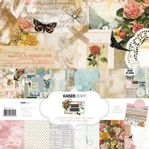 Scrap Studio Kit de collection