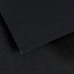Mi-Teintes A4 160 g/m²
