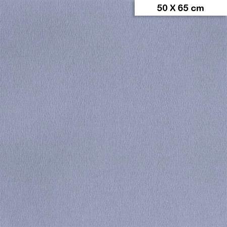 Etival - Papiers dessin à grain couleur - 160g - 50 x 65 cm - Gris foncé