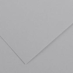 Iris Vivaldi 50 x 65 cm 240 g/m²