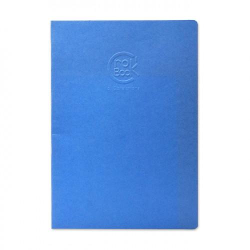 Carnet de croquis Crok'Book 90g/m²