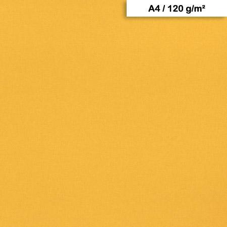 Pack de Papier Maya x 25f. - 120g - A4 - Or