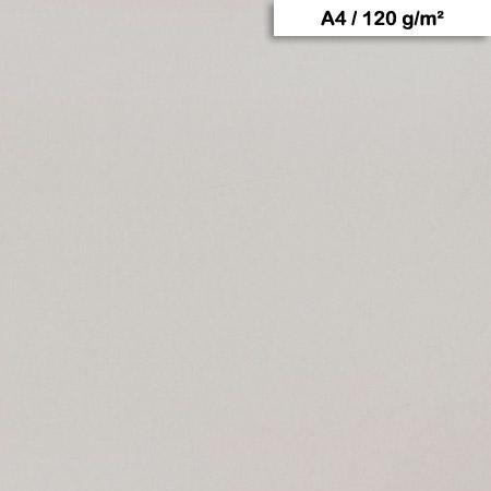 Pack de Papier Maya x 25f. - 120g - A4 - Gris clair