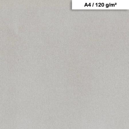 Pack de Papier Maya x 25f. - 120g - A4 - Argent