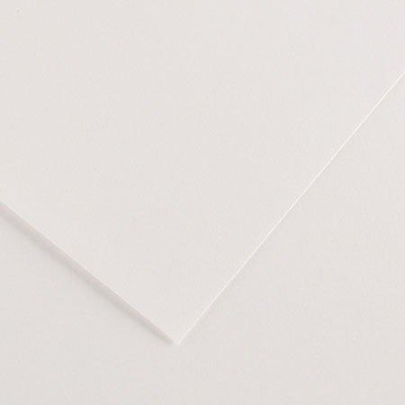 Papier Iris Vivaldi - 50 x 65 cm - 240 g/m² - blanc (1)