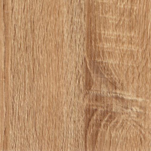 Papier - Bois Clair - 30,5 x 30,5 cm