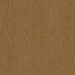 Collection - Woodgrain