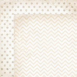 Collection - Double Dot Chevron