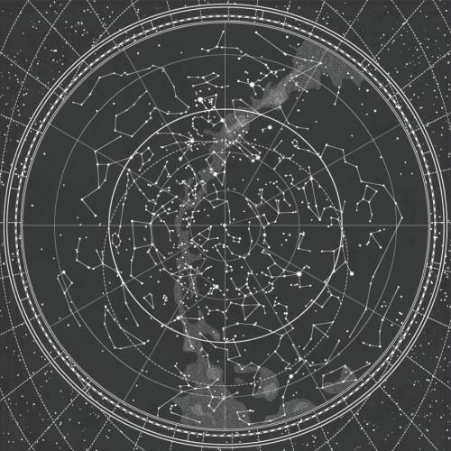 Moonlight - Papier Apollo