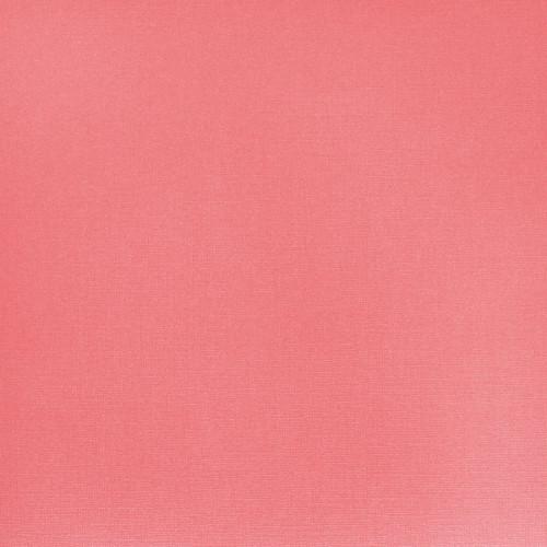 Bazill Paper - Bling - Perky