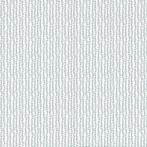 Botanical - Papier Lithops