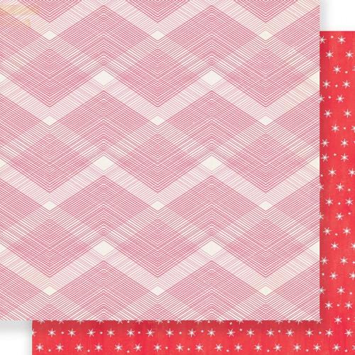 Falala - Papier Twinkle