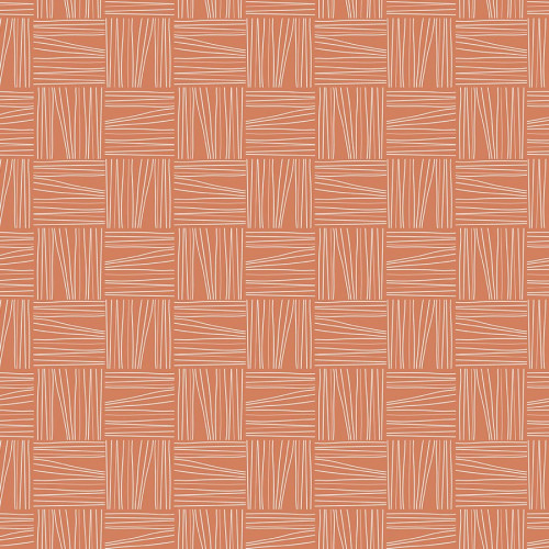 Peachy - Papier Honey Flower