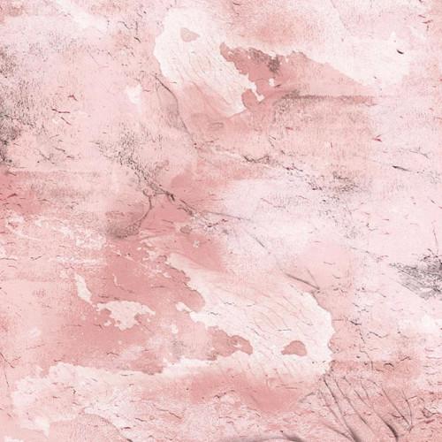 Scrap Studio - Papier Expressions