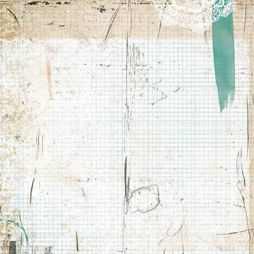 Scrap Studio - Papier Torn