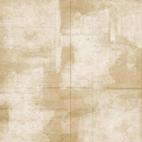 Scrap Studio - Papier Gritty