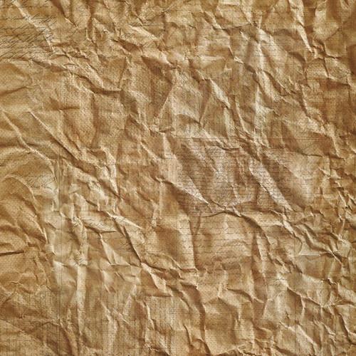 Scrap Studio - Papier Coarse