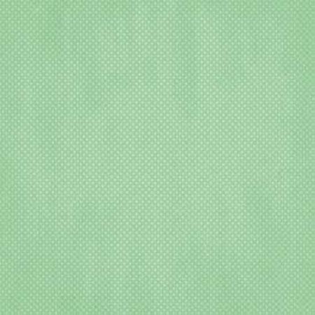 Double Dot - Papier Jade
