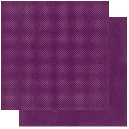 Double Dot - Papier Concord