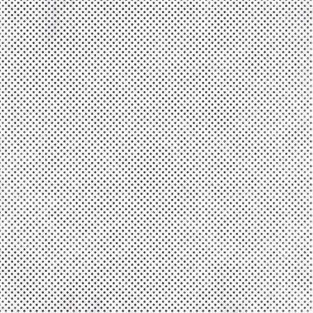 Double Dot - Papier Sugar