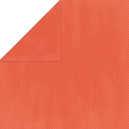 Double Dot - Papier Poppy
