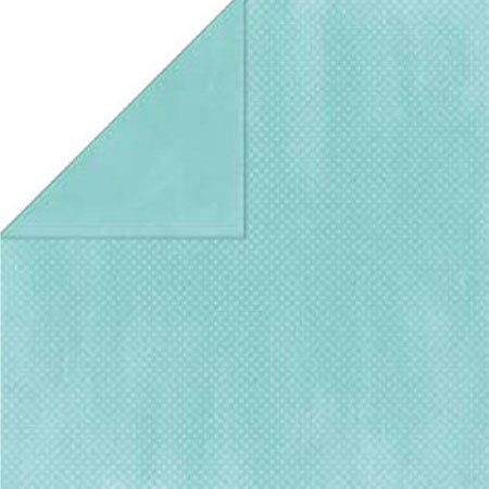 Double Dot - Papier Ocean