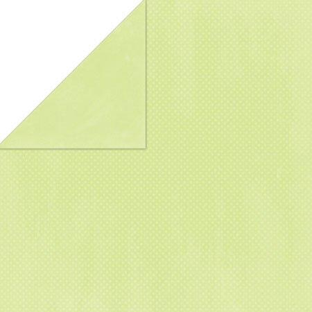 Double Dot - Papier Mint
