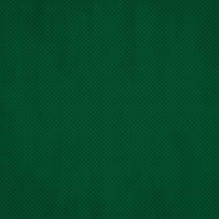 Double Dot - Papier Evergreen