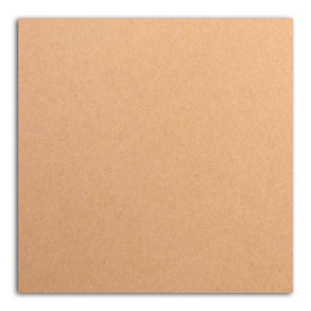Papier - Kraft Sable