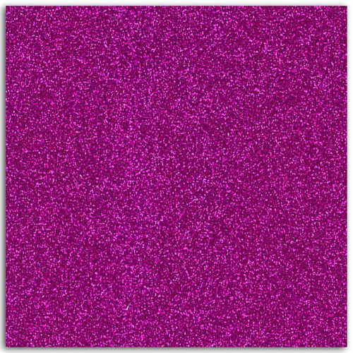 Oh Glitter ! - Papier adhésif - fuchsia