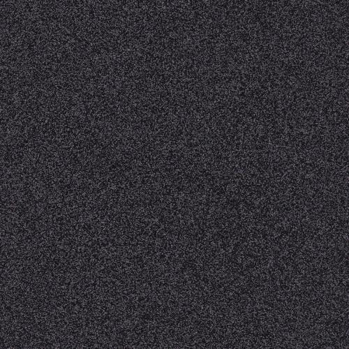 Cardstock Bling Bling - noir