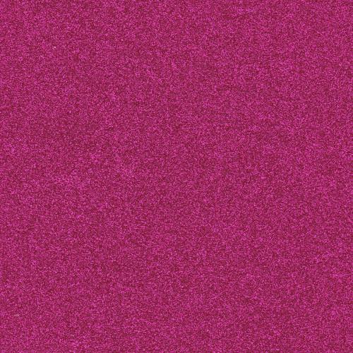 Cardstock Bling Bling - fuchsia