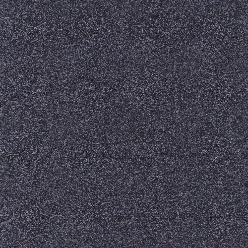 Cardstock Bling Bling - bleu nuit