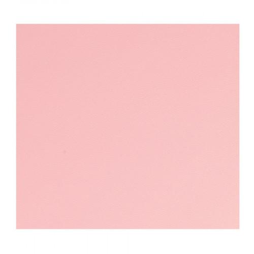 Feuille Simili Cuir - princesse - 30 x 30 cm