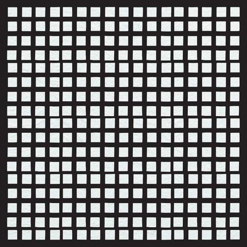 Havana Nights - Papier spécial Tiles (gloss)