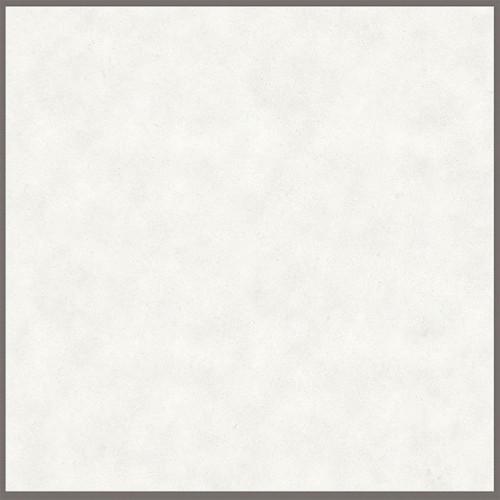Papier texturé Boucle White - 30,5 x 30,5 cm