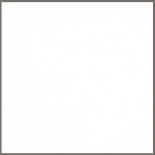 Papier texturé effet Daim - 30,5 x 30,5 cm